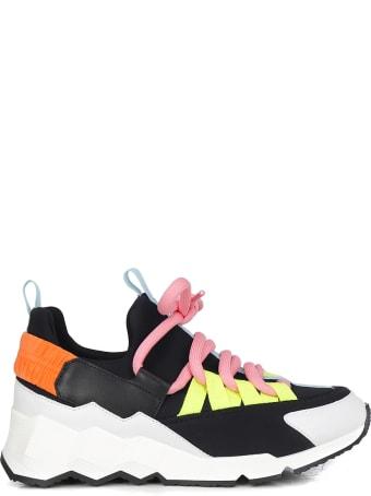Pierre Hardy - Sneakers