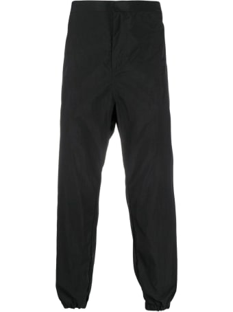 Opening Ceremony Black Trousers