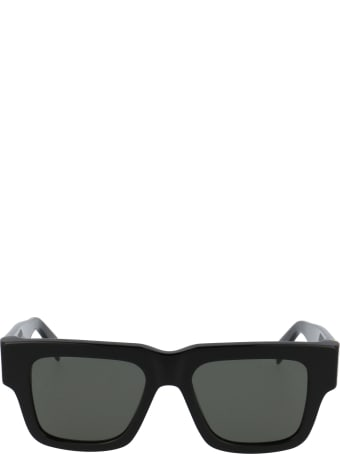 RETROSUPERFUTURE Mega Sunglasses