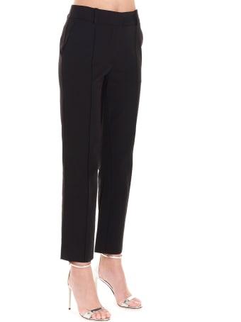 Diane Von Furstenberg 'tia' Pants
