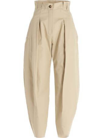 Balossa 'glad' Pants