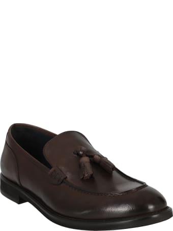 Seboy's Shoes
