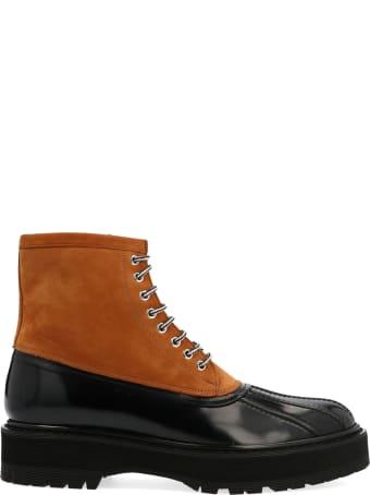 Givenchy 'camden' Shoes