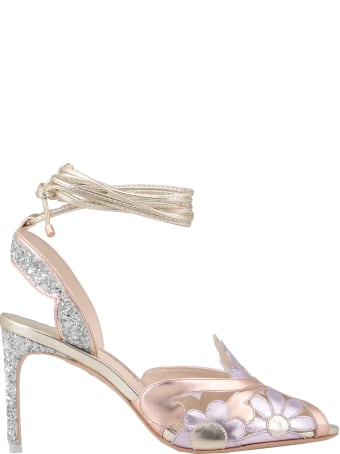 Sophia Webster Frida Sandal