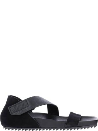 Pedro Garcia Flat Sandals Shoes Women Pedro Garcia