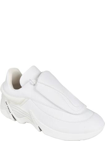 Raf Simons Antei Sneakers