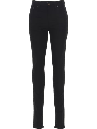 Saint Laurent 'skinny' Jeans