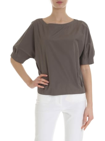 Barba Napoli Barba - T-shirt