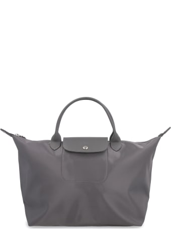 Longchamp Le Pliage Néo Handbag