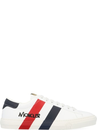 Moncler 'montpellier' Shoes