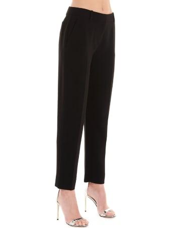 Diane Von Furstenberg 'tami' Pants
