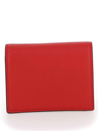 Valentino Garavani Wallet