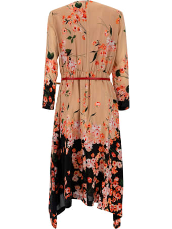 Max Mara Studio Salvia Dress