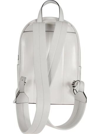 Burberry Sw1 Backpack