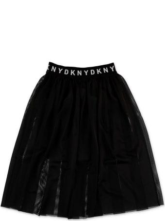 DKNY Bottoms