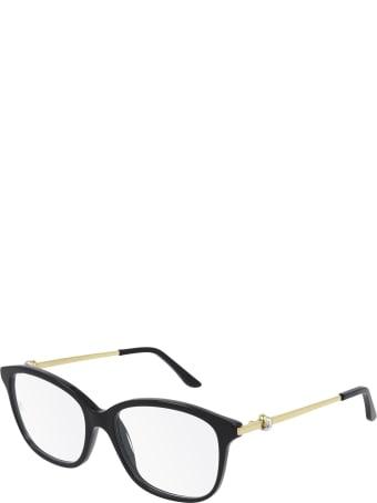 Cartier Eyewear CT0258O Eyewear