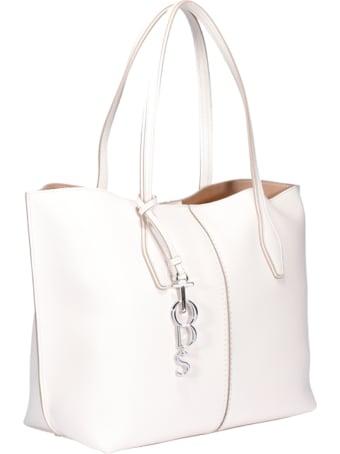 Tod's Medium Joy Shopping Bag