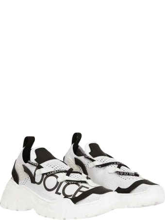 Dolce & Gabbana Daymaster Sneakers