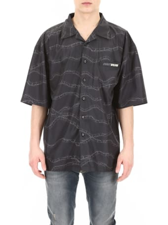 M1992 Bramble Shirt