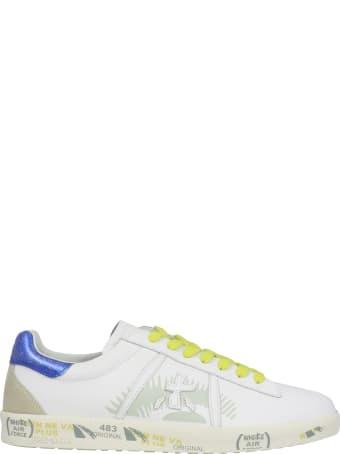 Premiata Sneaker Sneaker