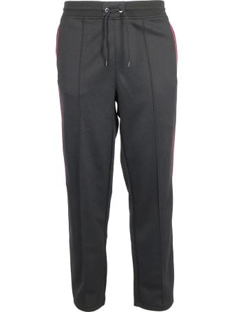 Givenchy Track Pants