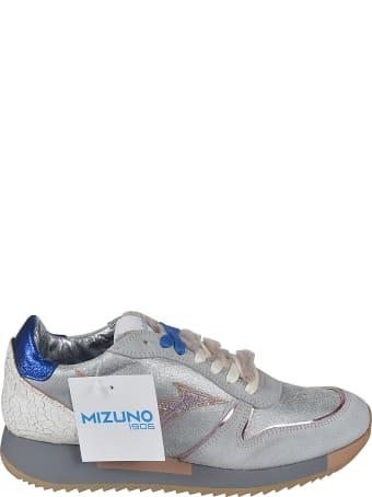Mizuno 1906 Sneakers