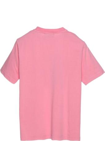Botter T-shirt