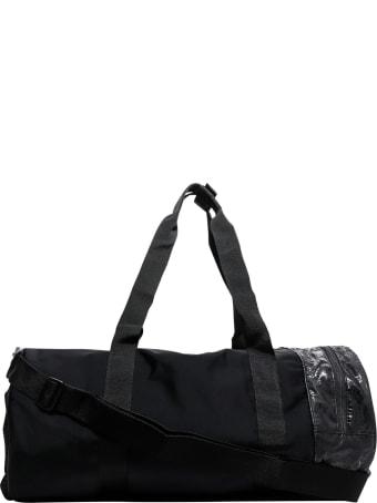 Adidas by Stella McCartney Duffle Bag