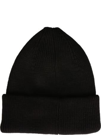 Fila Beanie Hat