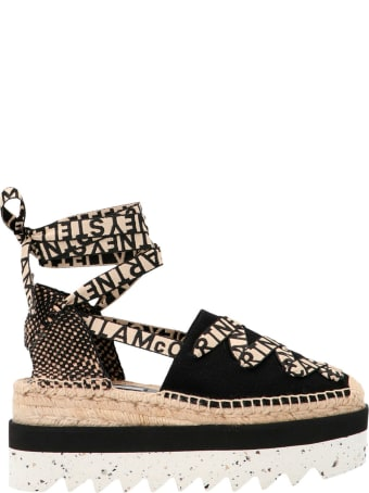 Stella McCartney 'gaia' Shoes
