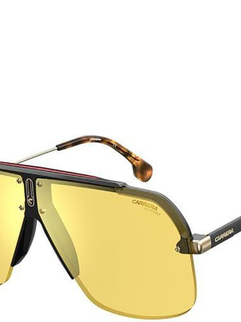 Carrera CARRERA 1031/S Sunglasses