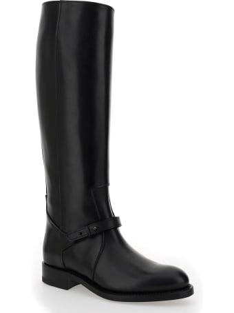 Pierre Hardy Tbc Boots
