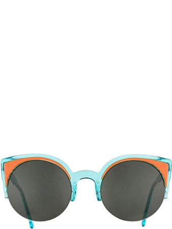 Super SE LUCIA SURFACE NDL Sunglasses