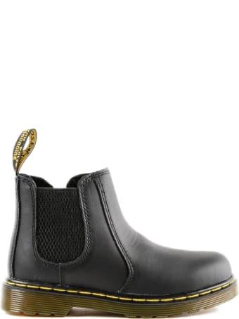 Dr. Martens Toddler 2976 Boots