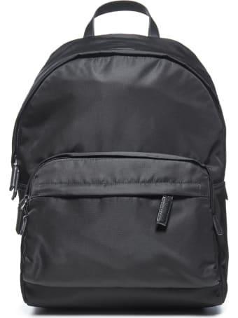 Prada Backpack Backpack