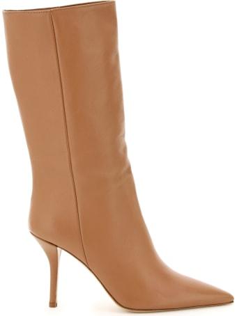 Gia X Pernille Teisbaek Perni 05 Medium Boots