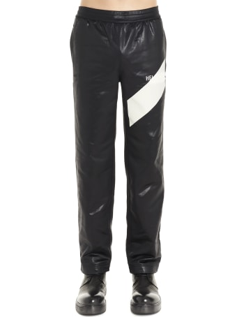 Helmut Lang Sweatpants