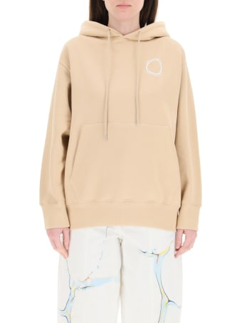 Stella McCartney 23 Old Bond Street Sweatshirt