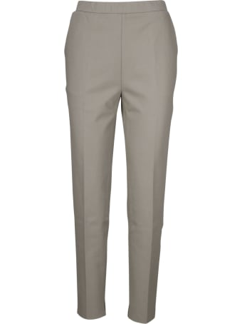PierAntonioGaspari Trousers