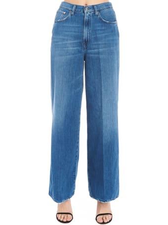 Tomboy 'margherita' Jeans