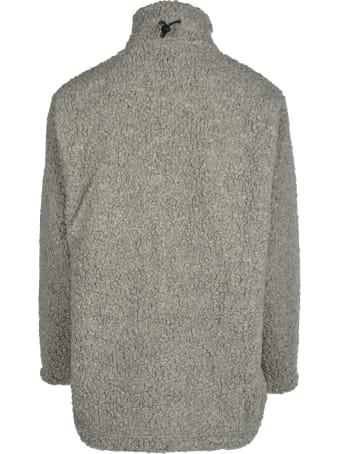 Napa By Martine Rose Napa By Martin Rose Napa By Martine Rose Zipped Jacket