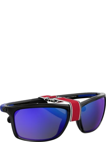 Carrera HYPERFIT 12/S Sunglasses