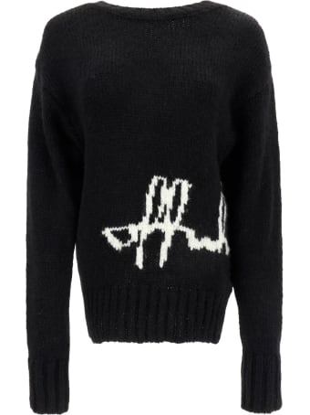 Off-White Knitwear