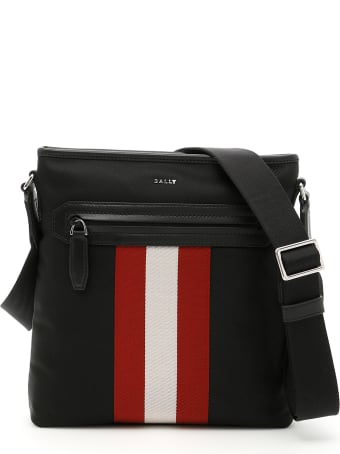 Bally Currios Crossbody Bag