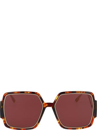 Dior 30montaigne2 Sunglasses