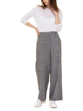 Le's Trousers