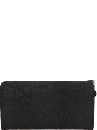 Stella McCartney 'falabella' Continental Wallet
