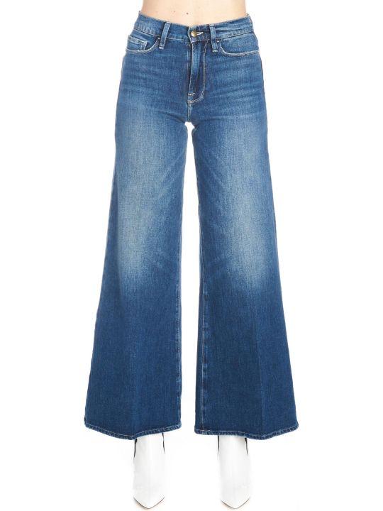 Frame 'park City' Jeans