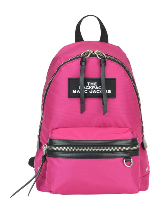 Marc Jacobs Medium Backpack The Marc Jacobs