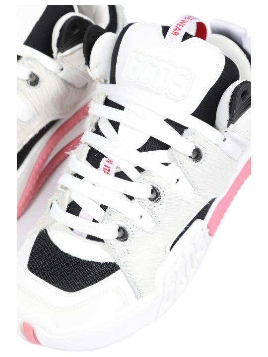 GCDS Sneakers